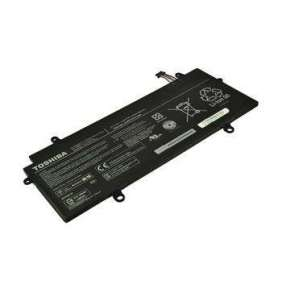 Toshiba Tecra Z50 Baterie do Laptopu 14,8V 3380mAh