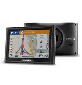Garmin Drive 40 Lifetime Europe22