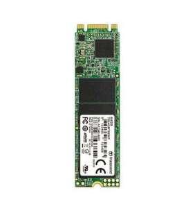 TRANSCEND MTS930T 64GB Industrial SSD disk M.2 2280, SATA III 6Gb/s (3D TLC)