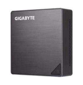 Gigabyte Brix 8250 barebone