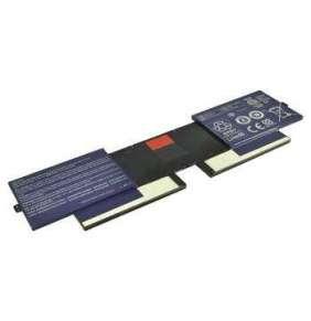 2-Power baterie pro ACER Aspire S5 (S5-391), 14,8V, 2310mAh