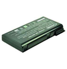 2-Power baterie pro MSI A5000, A6000, A6005, A6200, A6203, A6205, A7005, A7200, CR500,  CR60  11,1 V, 5200mAh, 6 cells