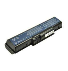 2-Power baterie pro Gateway NV52, ID54, ID56, ID58, NV52, NV53, NV54, NV56, NV58, TC72, TC73  11,1 V, 8800mAh, 12 cells