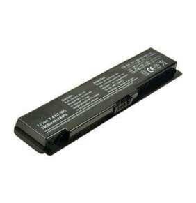 2-Power baterie pro Samsung N310 7,4V 7800mAh, 6 cells