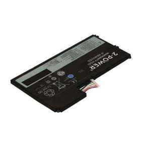 2-Power baterie pro VP-BR7983 (45N1089 Alternative) Main Battery Pack 11.1V 4220mAh