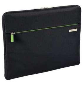 """Pouzdro na laptop 13,3"""" Leitz Complete, černá"""