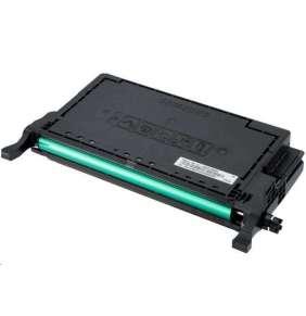 SAMSUNG toner černý CLT-K5082L pro CLP-620ND - 5000 str.