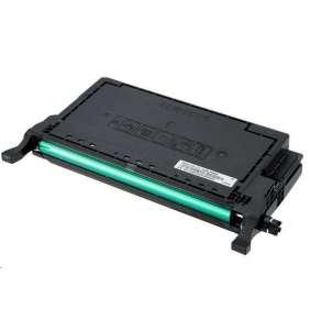 HP/Samsung toner black CLT-K5082S/ELS 2500 stran