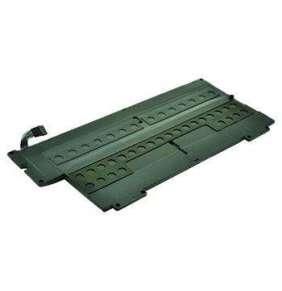 2-Power baterie pro APPLE MacBook Air 13 A1237/A1304/MB003/BC233/MC234/Z0FS series, Li-Pol, 7,2V, 5800mAh