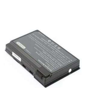 PATONA baterie pro ntb ACER ASPIRE 3020/TM 2410 4400mAh Li-Ion 14,8V