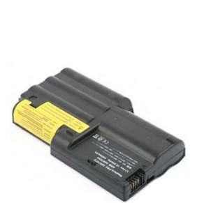 PATONA baterie pro ntb IBM THINKPAD T30 4400mAh Li-Ion 10,8V