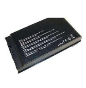 PATONA baterie pro ntb HP COMPAQ NC4400 4400mAh Li-Ion 11,1V