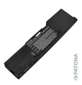 PATONA baterie pro ntb ACER TM 240 4400mAh Li-Ion 14,8V