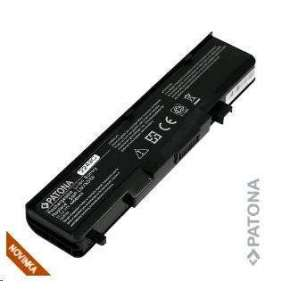 Baterie Patona pro FUJ/SIE AMILO PRO V2030 4400mAh Li-Ion 11,1V