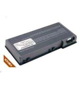 PATONA baterie pro ntb HP OMNIBOOK XE3 6600mAh Li-Ion 11,1V