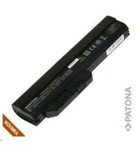 PATONA baterie pro ntb HP PAVILION HP VP502AA 4400mAh Li-Ion 10,8V