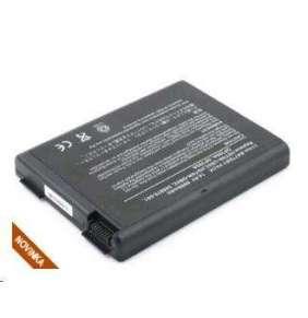PATONA baterie pro ntb HP PAVILION zx5000 6600mAh Li-Ion 14,8V