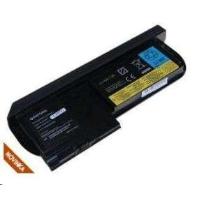 PATONA baterie pro ntb IBM Lenovo ThinkPad X220 4400mAh Li-Ion 11,1V