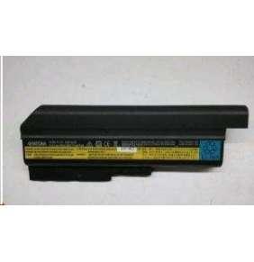 PATONA baterie pro ntb IBM THINKPAD T60/T61 8800mAh Li-Ion 10,8V