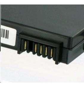PATONA baterie pro ntb IBM THINKPAD X40 4400mAh Li-Ion 14,4V