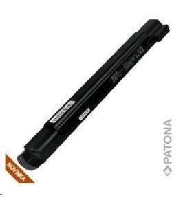 PATONA baterie pro ntb MSI BTY-S25 4400mAh 14,8V