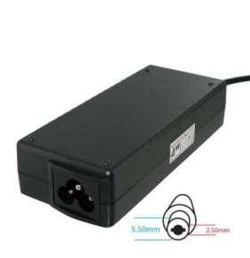 OEM nabíječka 20V/3,25A 65W konektor 5,5x2,5mm FS