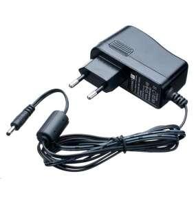 CONNECT IT Univerzální napájecí adaptér pro USB huby