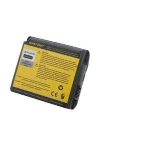 Baterie Patona pro FUJ/SIE AMILO M7400 4400mAh 14.8V