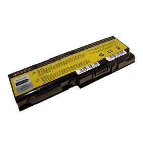 Baterie Patona pro TOSHIBA SATELLITE P200 4400mAh Li-Ion 10,8V
