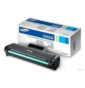 Samsung MLT-D1042X L-Yld Blk Toner Cr