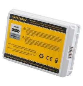 PATONA baterie pro ntb APPLE iBook G3,G4 4400mAh Li-Ion 14,4V