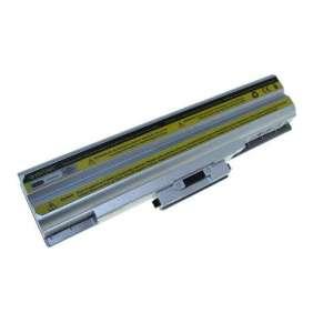 PATONA baterie pro ntb SONY VAIO VGP-BPS13 6600mAh Li-Ion 11,1V