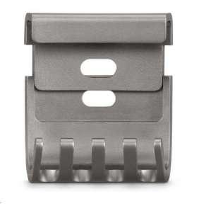 Mac Pro Lock Adapter