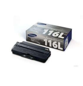 HP/Samsung MLT-D116L/ELS 3000 stran Toner Black