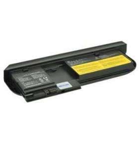 2-Power baterie pro LENOVO ThinkPad X220 Tablet, Li-ion (6cell), 11.1V, 5200mAh