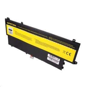 PATONA baterie pro ntb SAMSUNG NP530U 6100mAh Li-pol 7,4V