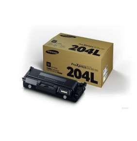 SAMSUNG toner černý MLT-D204L pro M3325/3375/3825/3875/4025/4075 - 5000 str.