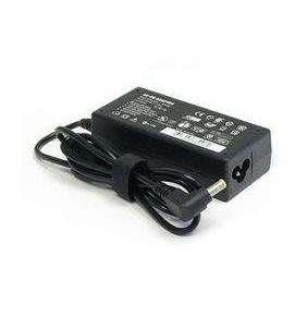FUJITSU adapter AC 19V (65W) pro E448, E449, E458, E459, E548, E549, E558, E559- bez kabelu 220V