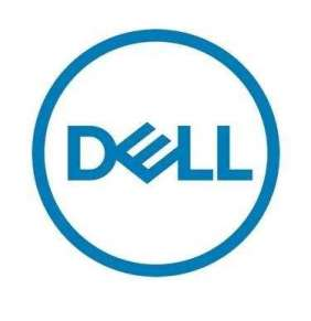 DELL 4-Cell 52WHr Battery E7250 Customer Install
