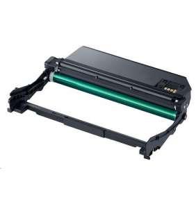 HP - Samsung fotoválec MLT - R116 pro M2625/2675/2825/2875/2885 - 9000 str.