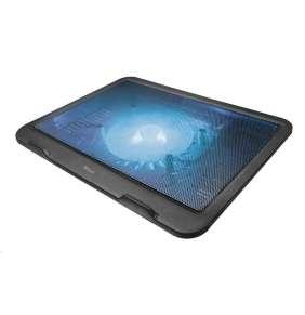 TRUST Chladící podložka Ziva Laptop Cooling Stand