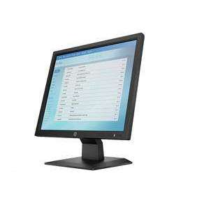 HP ProDisplay P174, 17.0 TN, 1280x1024, 1000:1, 5ms, 250cd, VGA, 3y
