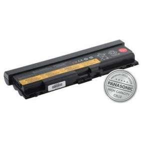 Náhradní baterie AVACOM Lenovo ThinkPad T430 Li-Ion 11,1V 8700mAh/97Wh