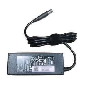 65W Power Adapter Customer Kit