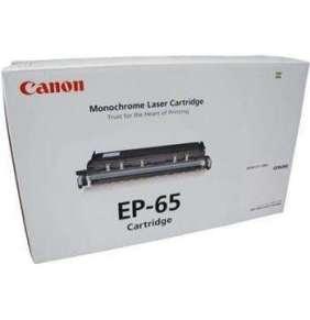 toner CANON EP-65 black LBP 2000
