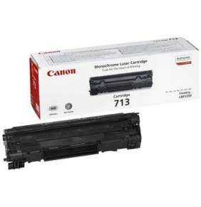 toner CANON CRG-713 black LBP 3250