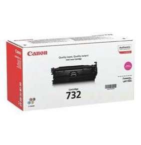 Canon CRG 732 M, purpurový