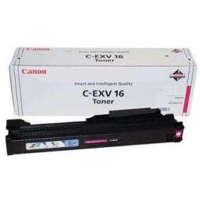 toner CANON C-EXV16 magenta CLC 4040/5151
