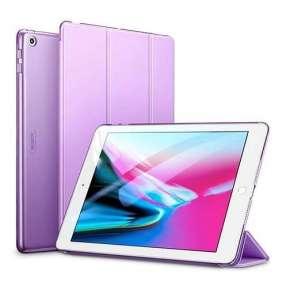 """ESR puzdro Color Edition pre iPad 9.7"""" 2017/2018 - Lavender"""