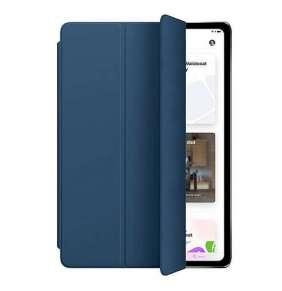 """Devia puzdro Star Magnet Case pre iPad Pro 12.9"""" 2018 3rd gen -  Blue"""